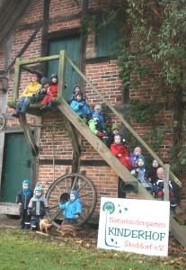 Kinderhof1